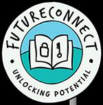 FutureConnect
